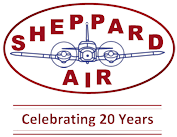 Sheppard Air Flight Test 5 0 Prep Software ATP, Flight